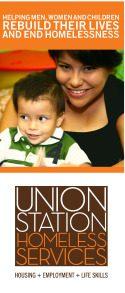 USHS Brochure 2015