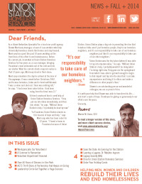 USHS_Newsletter_FA2014_8_Page_1
