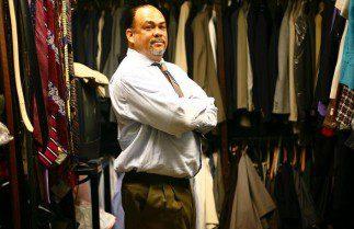 sources clothes closet