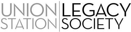 LegacySociety