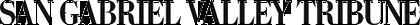 sgvt_logo