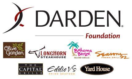 Darden Foundation_logos