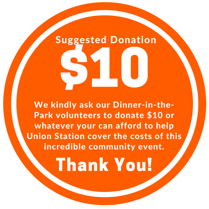 Donation DIP 2015