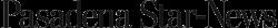 PSN-logo-2013