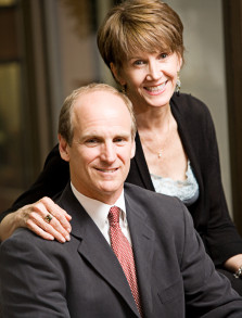 Joanne&Mitch