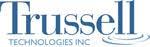 Trussell Tech_logo