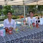 CAC-Event-Masters-of-Taste-097-1024x684