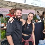CAC-Event-Masters-of-Taste-172-681x1024