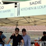 CAC-Event-Masters-of-Taste-177-1024x684