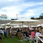 CAC-Event-Masters-of-Taste-187-1024x686