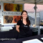 CAC-Event-Masters-of-Taste-229-1024x684