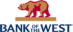 bank-of-the-west-250